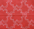 Rluvollie_fabric_8x8_fleur_comment_107457_thumb