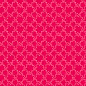 Rluvollie_fabric_8x8_fleur_shop_thumb