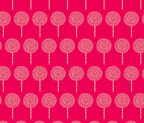 Rluvollie_fabric_8x8_pink_shop_preview