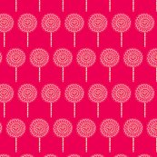 Rluvollie_fabric_8x8_pink_shop_thumb