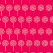 Luv-ollie Pink