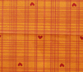 Rrluvollie_fabric_8x8_hearts_comment_107459_thumb