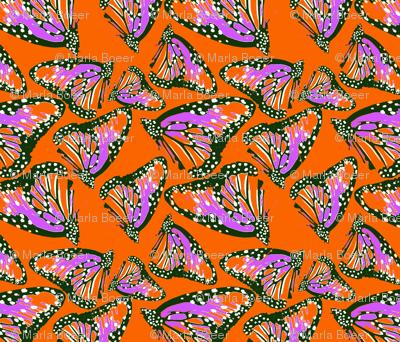 Rrspoonflowerbutterfliesorange_preview