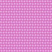 Rrpink_snail_by_rhondaw_shop_thumb