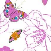 Rrbutterflies.ai_shop_thumb