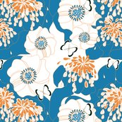 Rrpapillon_blue_on_white_orange__dk_grn_wht.ai_shop_thumb