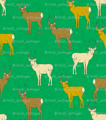 pronghorn_kelly_linen
