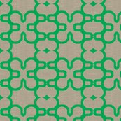 Rrrkelly_lined_mosaic_shop_thumb