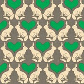 Rrrrabbit_and_heart_kelly_linen_shop_thumb