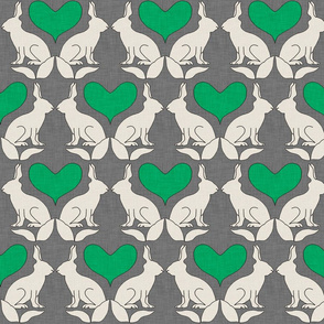 rabbit_and_heart_kelly_linen