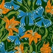 Rrbutterflies_spoon_copy_shop_thumb