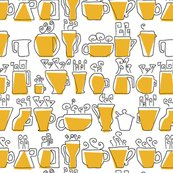 Rrrcoffeecups-1_shop_thumb