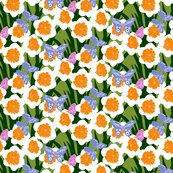 Rrrbutterflies_and_flowers_shop_thumb