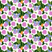 Rrrpink_flower_centers_shop_thumb