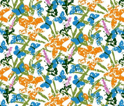Rrrblue_krecher_butterfly_garden_shop_preview