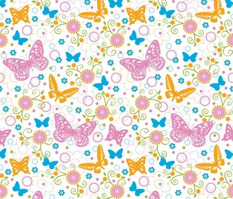 Rrbutterflies2_shop_preview