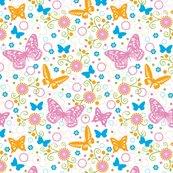 Rrbutterflies2_shop_thumb