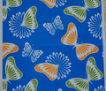 Rrbutterflies_pattern1_comment_99578_thumb