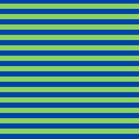 Rrblue_and_green_stripe_shop_preview