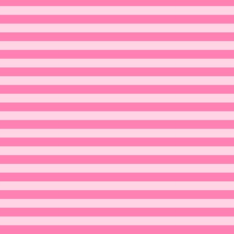 Rrrstripe-pink_on_pink_shop_preview