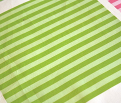 Rrstripe-_green_on_gree_comment_87266_preview