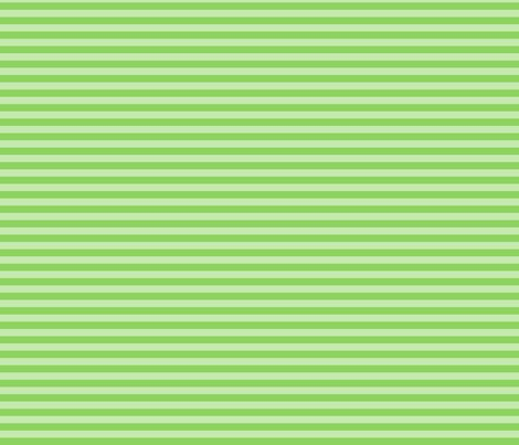 Rrstripe-_green_on_gree_shop_preview