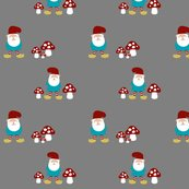 Rrrgnome_strawberries_on_grey_shop_thumb