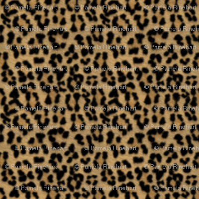 ©2011 Micro20 leopardprint