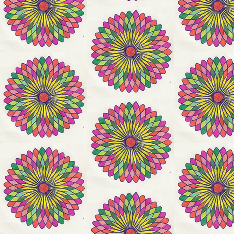 springburst1 fabric by jkayep2 on Spoonflower - custom fabric