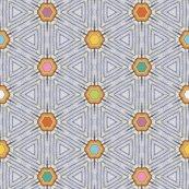 Rrblock-point_hexagons_shop_thumb