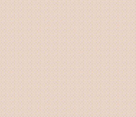 ©2011 MIcro20 woodnymphweddingfeast starglow fabric by glimmericks on Spoonflower - custom fabric