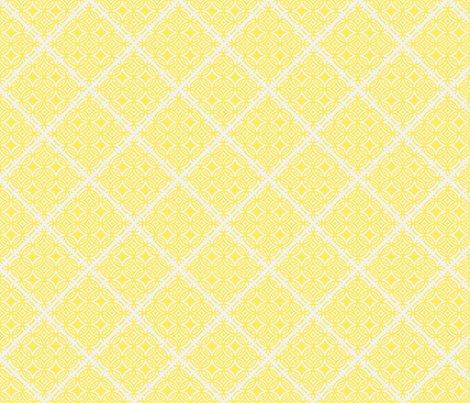 Rrrpink_lace_3b_shop_preview