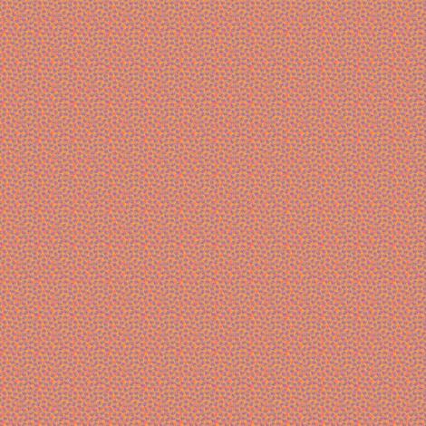 © 2011 Micro20 FLEURDEJOIS tropic fabric by glimmericks on Spoonflower - custom fabric