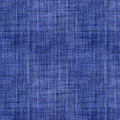 Indigo Denim kidswear fabric by joanmclemore on Spoonflower - custom fabric