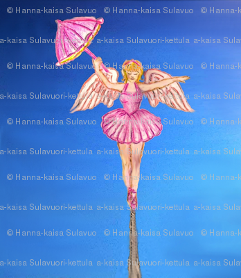 ballet_dancer_angel_in_the_air_1