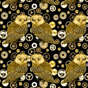 Rrrobo_owls_and_cogs_copy_shop_thumb