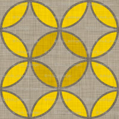 circle_leaf_linen