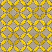 Rrcircle_leaf_linen_shop_thumb