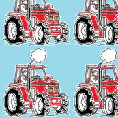 Rrrtractor_shop_thumb