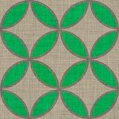 Rcircle_green_leaf_linen_shop_thumb