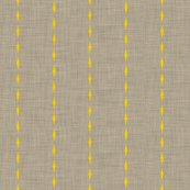 Rrgrey_diamond_linen_shop_thumb