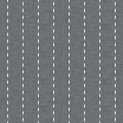 Rrgrey_and_white_diamond_linen_shop_preview