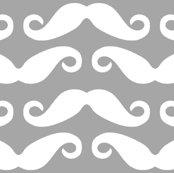 Rrgentelmen_collection_grey_mustache.ai_shop_thumb