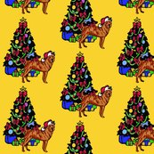 Rrsharpei_christmas_shop_thumb