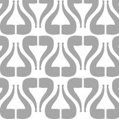 Rrrgentelmen_collection_grey_hearts.ai_shop_thumb
