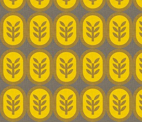 Rrrwheat_linen_shop_preview