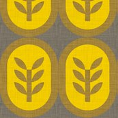 Rrrwheat_linen_shop_thumb