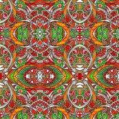 Rrrimage006_crop_orange_shop_thumb