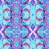 Rimage008_crop_shop_thumb