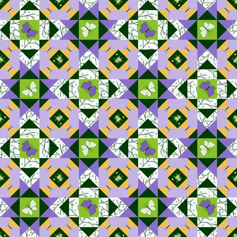 Rrrbutterfly_storm_quilt_yellow-mauve_by_rhonda_w_shop_preview
